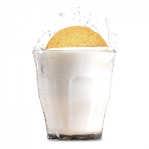 Milk & Cookies Vape Juice (30ML)