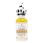 Moo E-Liquids Blueberry Milk E-Liquid (30ml)