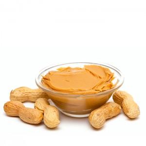 Peanut Butter Cream Vape Juice (30ML)