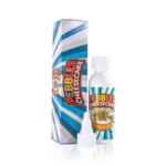 Pebbles Cheesecake E-liquid by Vaper Treats (60ML)