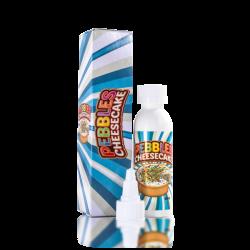 Pebbles Cheesecake E-liquid by Vaper Treats (60ML)