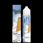 Pepe's Churros Classic Ice Cream E-liquid (60mL)