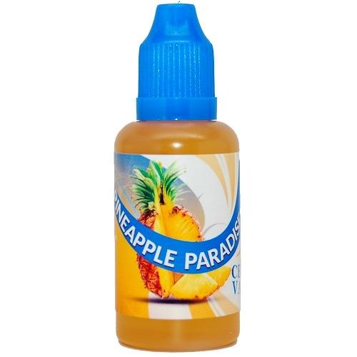 Pineapple Paradise E Juice