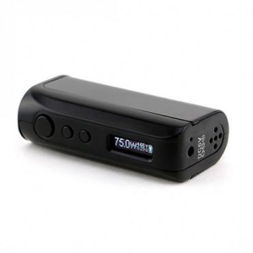 Pioneer4You IPV D2 75W Box Mod