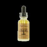 Ripe Vapes Monkey Snack E-Liquid (30ML)