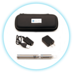 SmokeStik ULTRA Kit Single