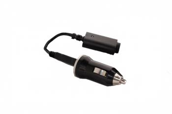 SmokeStik USB/CAR
