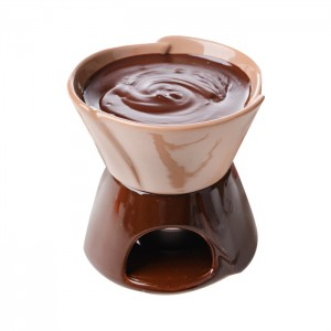 Smooth Chocolate Vape Juice (30ML)