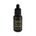 Strawberry Crme by Crme de la Crme E-Liquid (30ML)