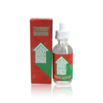 Sweet Shack Strawberry Watermelon E-liquid (60ML)