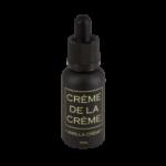 Vanilla Crme by Crme de la Crme E-Liquid (30ML)