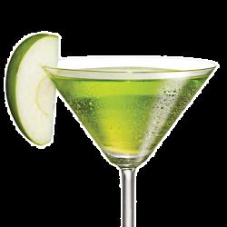 VaporFi Appletini E-Liquid (30ML)