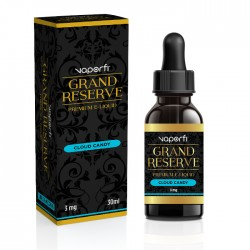 VaporFi Grand Reserve Cloud Candy (30ML)