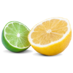 VaporFi Lemon Lime E-Liquid (30ML)