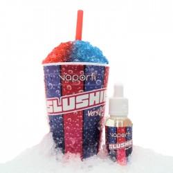 VaporFi Very Berry Slushie E-Liquid (30ML)