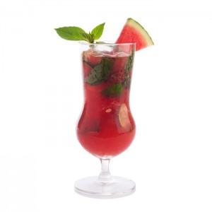 Watermelon Mojito Vape Juice (30ML)