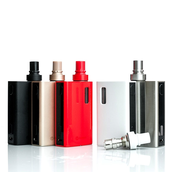 Joyetech eGrip 2 All-in-One Starter Kit - 3.5ml & 2100mAh