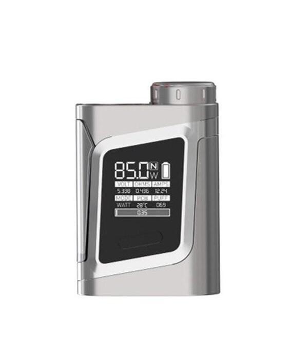 Smok AL85 85W TC Box Mod