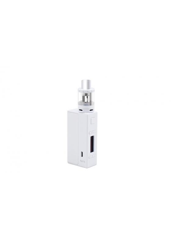 Aspire EVO75 Kit - White