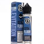 13th Floor Elevapors - Levitation - 60ml / 6mg