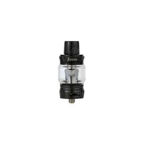 Horizon Falcon Sub-Ohm Tank - Black