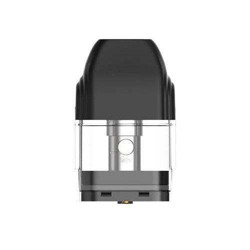 Uwell Caliburn Replacement Pod - 1.4ohm