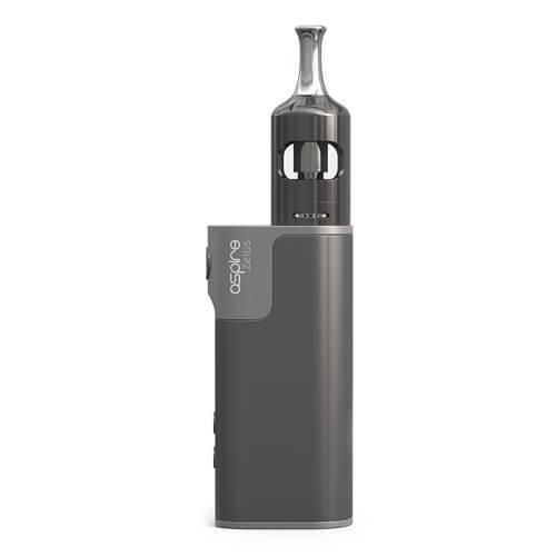 Aspire Zelos 2 Kit - Grey