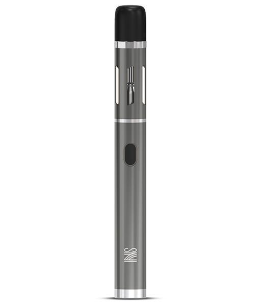 Vandy Vape NS Pen - Gunmetal