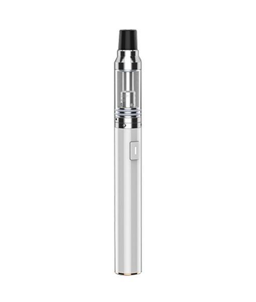 Digiflavor UPen Kit - White
