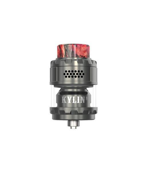 Vandy Vape Kylin M RTA - Gunmetal