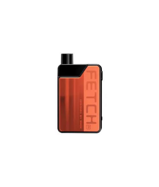 SMOK Fetch Mini Kit - Orange