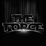 The Force Vapors - Padm3's Nectar - 60ml / 3mg
