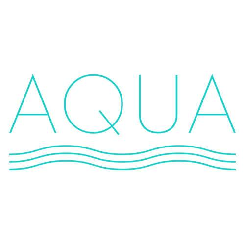 Aqua eJuice - E-Liquid Collection - 180ml - 180ml / 3mg