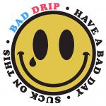 Bad Drip E-Juice - Bad Blood - 60ml / 3mg