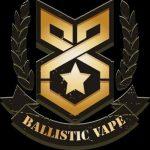 Ballistic Vape - Sample Pack - 15ml / 0mg