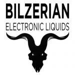 Bilzerian Electronic Liquids - Bears! - 120ml / 6mg