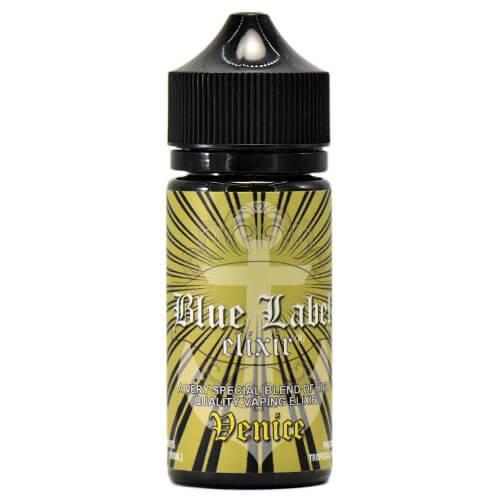 Blue Label Elixir - Venice - 100ml / 0mg