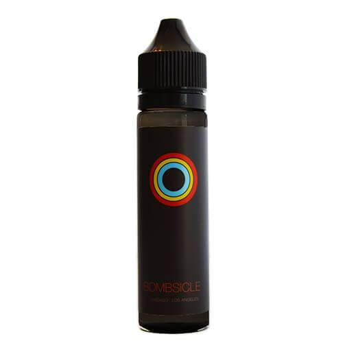 Bombsicle E-Liquid - Bombsicle - 60ml / 3mg