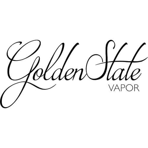 Brulee Barrel Aged Desserts by Golden State Vapor - Lemon Meringue Pie - 30ml / 3mg