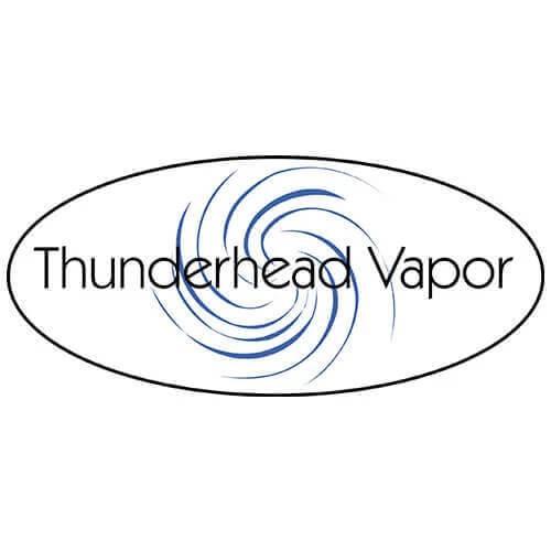 Cloud Chaser by Thunderhead - Sirens - 30ml / 6mg