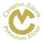 Creative Juices Premium Elixir - Life Support - 120ml / 0mg