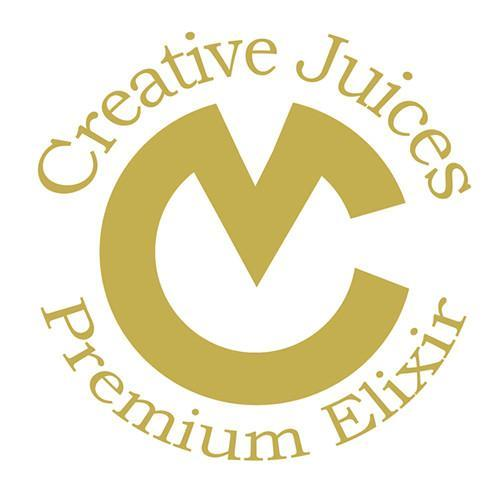 Creative Juices Premium Elixir - Light N' Up - 60ml / 12mg