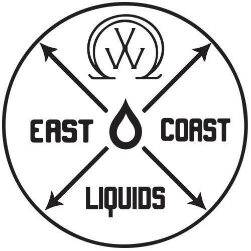 East Coast Liquids - Southern Sunshine - 60ml / 6mg