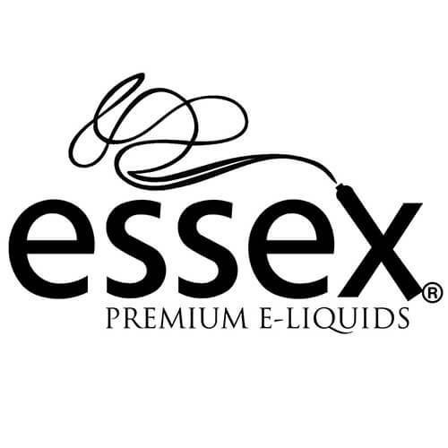 Masterblends Essex Premium Collection - Strawberry Cream - 15ml / 6mg
