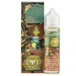 Firefly Orchard eJuice - Lemon Elixirs - Mango Shocked - 60ml / 6mg