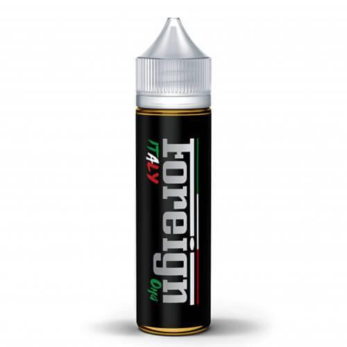 Foreign E-Liquids - Italy - 60ml / 3mg