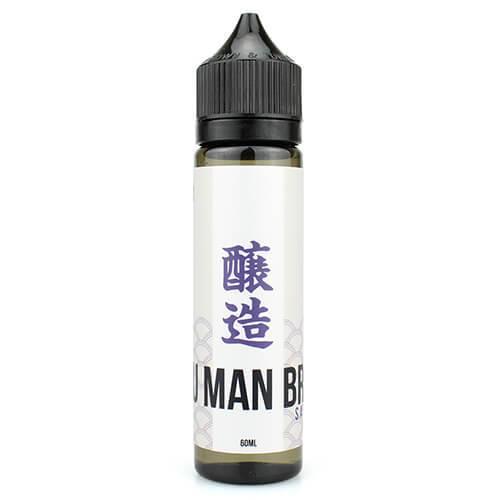 Fu Man Brews eJuice - Sake Swish - 30ml / 3mg