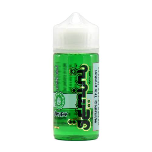 Gemini Vapors - Adam & Eve - 100ml / 0mg