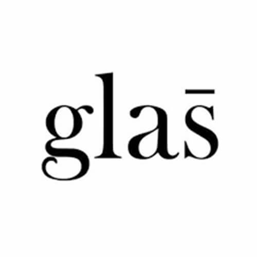 Glas E-Liquid - Milk - 100ml / 3mg