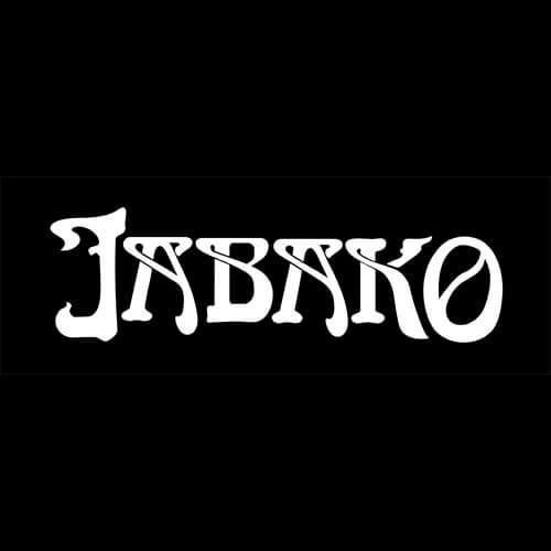 Jabako eLiquids - Jabako - 60ml / 3mg